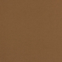 "Thumbnail Image for Texas Cloth 57"" Coyote Brown (Standard Pack 50 Yards)"