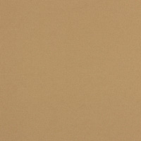 "Thumbnail Image for Texas Cloth 57"" Tan (Standard Pack 50 Yards)"