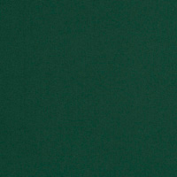 "Thumbnail Image for Texas Cloth 57"" Forest Green (Standard Pack 50 Yards)"