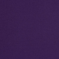 "Thumbnail Image for Texas Cloth 57"" Purple (Standard Pack 50 Yards) (ED)"