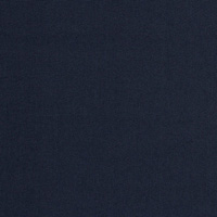 "Thumbnail Image for Texas Cloth 57"" Light Navy (Standard Pack 50 Yards)"