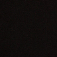 "Thumbnail Image for Montana Cloth 60"" Black (Standard Pack 60 Yards)"