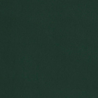 "Thumbnail Image for California Oxford Cloth 210 D 58"" Forest Green (Standard Pack 100 Yards)"