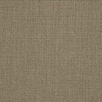 "Thumbnail Image for Sunbrella Seamark #2096-0063 60"" Linen Tweed (Standard Pack 50 Yards)"