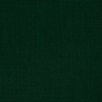 "Thumbnail Image for Sunbrella Seamark #2099-0063 60"" Hemlock Tweed (Standard Pack 50 Yards)"