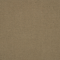 "Thumbnail Image for Sunbrella Seamark #2100-0063 60"" Toast Tweed (Standard Pack 50 Yards)"