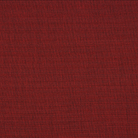 "Thumbnail Image for Sunbrella Seamark #2102-0063 60"" Dubonnet Tweed (Standard Pack 50 Yards)"