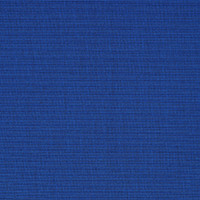 "Thumbnail Image for Sunbrella Seamark #2103-0063 60"" Royal Blue Tweed (Standard Pack 50 Yards)"
