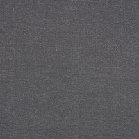 "Thumbnail Image for Sunbrella Seamark #2105-0063 60"" Charcoal Tweed (Standard Pack 50 Yards)"