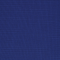 "Thumbnail Image for Sunbrella Seamark #2106-0063 60"" Mediterranean Blue Tweed (Standard Pack 50 Yards)"
