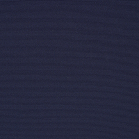 "Thumbnail Image for Sunbrella Seamark #2107-0063 60"" Navy (Standard Pack 50 Yards)"