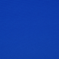 "Thumbnail Image for Sunbrella Seamark #2108-0063 60"" Pacific Blue (Standard Pack 50 Yards)"