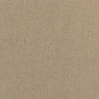 "Thumbnail Image for SeaMark #1543 60"" Toast Tweed (Standard Pack 50 Yards)"