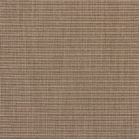 "Thumbnail Image for SeaMark #1543 60"" Linen Tweed (Standard Pack 50 Yards)"
