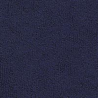 "Thumbnail Image for Sunbrella Terry 54"" 78005-0000 Terry Navy (Standard Pack 40 Yards)"