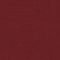 "Thumbnail Image for Sunbrella Plus #8406-0000 60"" Dubonnet Tweed (Standard Pack 60 Yards) (ED) (CLEARANCE)"