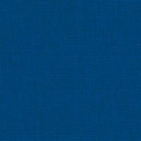 "Thumbnail Image for Sunbrella Plus #8417-0000 60"" Royal Blue Tweed (Standard Pack 60 Yards) (ED)"