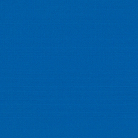 "Thumbnail Image for Sunbrella Plus #84001-0000 80"" Pacific Blue (Standard Pack 50 Yards)"