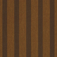 "Thumbnail Image for Sunbrella Upholstery #48040-0000 54"" Parkway Oak (Standard Pack 60 Yards) (CUS)"