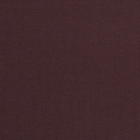 "Thumbnail Image for Sunbrella Upholstery #40012-0075 54"" Fife Plum (Standard Pack 40 Yards) (SPO)"