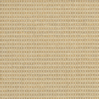"Thumbnail Image for Sunbrella Elements Upholstery #42048-0005 54"" Mainstreet Wren (Standard Pack 40 Yards)"