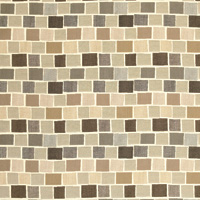 "Thumbnail Image for Sunbrella Elements Upholstery #45542-0000 54"" Blox Slate (Standard Pack 40 Yards)"