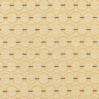 "Thumbnail Image for Sunbrella Upholstery #73012-0000 54"" Pango Cream (Standard Pack 40 Yards (SPO)"
