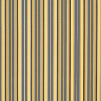 "Thumbnail Image for Sunbrella Elements Upholstery #56051-0000 54"" Foster Metallic (Standard Pack 60 Yards)"