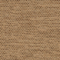Thumbnail Image for Sunbrella Elements Upholstery #48030-0000 54