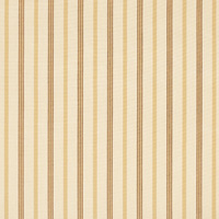 "Thumbnail Image for Sunbrella Upholstery #32006-0000 54"" Sailor Sand (Standard Pack 60 Yards) (CUS)"