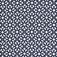 "Thumbnail Image for Sunbrella Elements Upholstery #45690-0000 54"" Luxe Indigo (Standard Pack 40 Yards)"