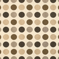 "Thumbnail Image for Sunbrella Upholstery #45184-0004 54"" Mojito Coffee Bean (Standard Pack 40 Yards) (CUS)"