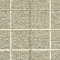 "Thumbnail Image for Sunbrella Upholstery #44333-0012 54"" Windsor Sage (Standard Pack 60 Yards)"