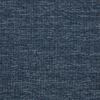 "Thumbnail Image for Sunbrella Pure #42091-0003 54"" Platform Indigo (Standard Pack 40 Yards)"