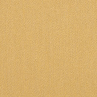 "Thumbnail Image for Sunbrella Select #41011-0002 54"" Luminous Wheat (Standard Pack 40 Yards) (ED)"