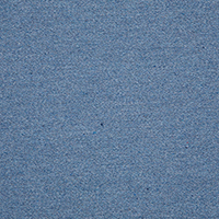 "Thumbnail Image for Sunbrella Select #40402-0010 54"" Venture Denim (Standard Pack 60 Yards) (EDC) (CLEARANCE)"