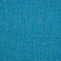 Sunbrella Fabric and Trim On Sale   Trivantage