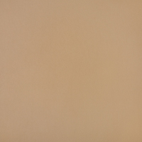 "Thumbnail Image for Sunbrella Horizon Capriccio 54"" Heather Beige #10200-0008 (Standard Pack 40 Yards)"