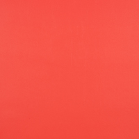 "Thumbnail Image for Sunbrella Horizon Capriccio 54"" Logo Red #10200-0016 (Standard Pack 30 Yards)"