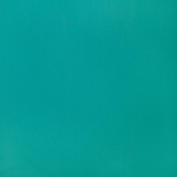 "Thumbnail Image for Sunbrella Horizon Capriccio 54"" Aquamarine #10200-0021 (Standard Pack 30 Yards)"