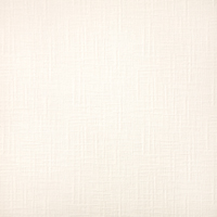 "Thumbnail Image for Sunbrella Horizon Textil  54"" White #10201-0001 (Standard Pack 40 Yards)"