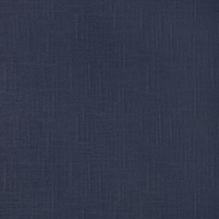 "Thumbnail Image for Sunbrella Horizon Textil  54"" Navy #10201-0007 (Standard Pack 30 Yards)"