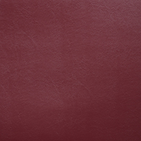 "Thumbnail Image for Nassimi Breeze #PSQ-024 54"" Seaquest Ruby (Standard Pack 40 Yards)"