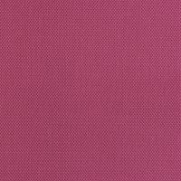 "Thumbnail Image for Nassimi Breeze #TVI-108 54"" Vibe Sorbet (Standard Pack 30 Yards) (EDC) (CLEARANCE)"