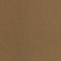 "Thumbnail Image for Nassimi Breeze #TVI-109 54"" Vibe Yukon (Standard Pack 30 Yards) (EDC) (CLEARANCE)"