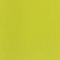 "Thumbnail Image for Nassimi Breeze #TVI-106 54"" Vibe Lime (Standard Pack 30 Yards) (EDC) (CLEARANCE)"