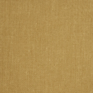 "Thumbnail Image for Nassimi Breeze #TVI-010 54"" Vibe Cornsilk (Standard Pack 30 Yards) (ED) (ALT)"