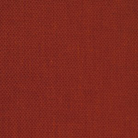 "Thumbnail Image for Nassimi Breeze #TVI-017 54"" Vibe Sunset (Standard Pack 30 Yards) (ED) (ALT)"