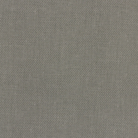 "Thumbnail Image for Nassimi Breeze #TVI-102 54"" Vibe Cornerstone (Standard Pack 30 Yards)"