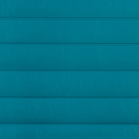 "Thumbnail Image for Nassimi Breeze Roll-n-Pleat #PSP-027 54"" Seaquest Teal (Standard Pack 10 Yards) (EDC) (CLEARANCE)"